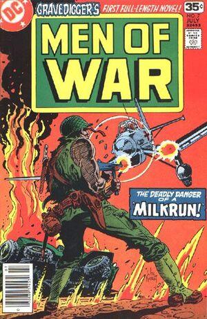 Men of War Vol 1 7.jpg