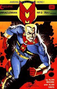 Miracleman Vol 1 3.jpg