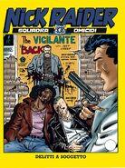 Nick Raider Vol 1 94