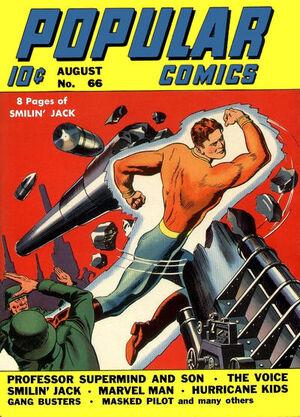 Popular Comics Vol 1 66.jpg