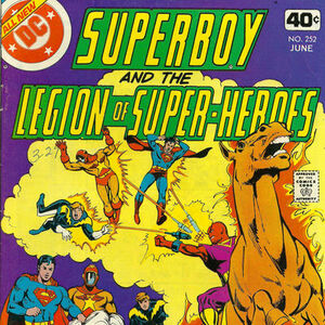 Superboy and the Legion of Super-Heroes Vol 1 252.jpg