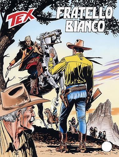 Tex Vol 1 542