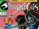ThunderCats Vol 1 20