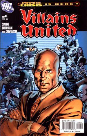 Villains United Vol 1 6.jpg