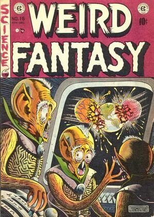 Weird Fantasy Vol 1 16.jpg