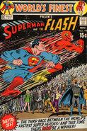 World's Finest Comics Vol 1 198