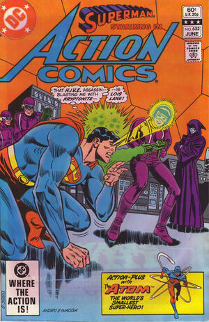 Action Comics Vol 1 532.jpg