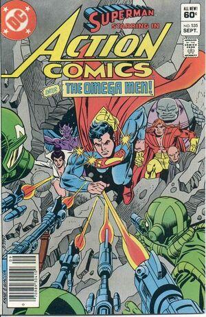 Action Comics Vol 1 535.jpg