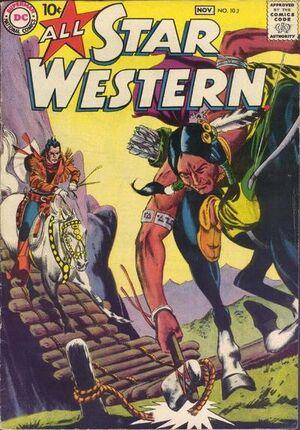 All-Star Western Vol 1 103.jpg