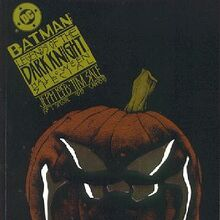 Batman Legends of the Dark Knight Halloween Special Vol 1 1.jpg