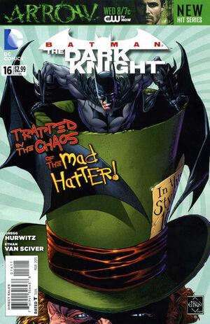 Batman The Dark Knight Vol 2 16.jpg