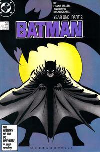 Batman Vol 1 405.jpg