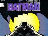 Batman Vol 1 405