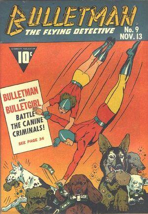 Bulletman Vol 1 9.jpg