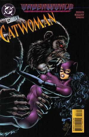 Catwoman Vol 2 27.jpg