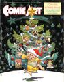 Comic Art Vol 1 122