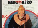Diabolik - Nero su Nero Vol 1 11