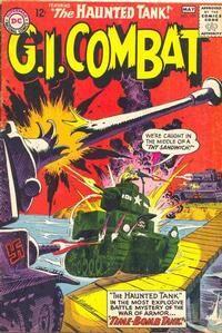 G.I. Combat Vol 1 105.jpg