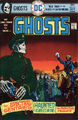 Ghosts Vol 1 42