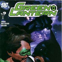 Green Lantern Vol 4 9.jpg