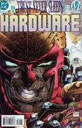 Hardware Vol 1 24