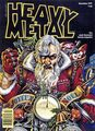 Heavy Metal Vol 1 9