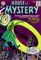 House of Mystery Vol 1 148
