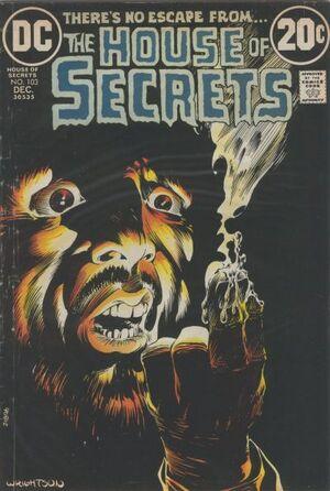 House of Secrets Vol 1 103.jpg
