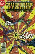 Justice League Adventures Vol 1 24