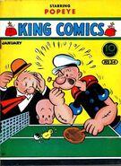 King Comics Vol 1 34