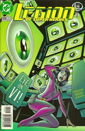Legion of Super-Heroes Vol 4 109.jpg