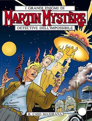 Martin Mystère Vol 1 191.jpg