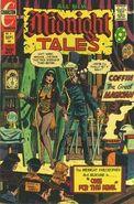 Midnight Tales Vol 1 5