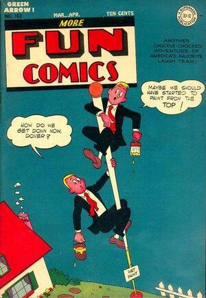 More Fun Comics Vol 1 102.jpg