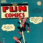 More Fun Comics Vol 1 102.jpg