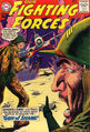 Our Fighting Forces Vol 1 84