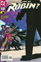 Robin Vol 4 125