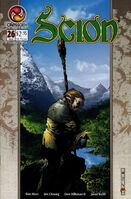Scion Vol 1 26