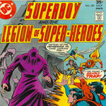 Superboy and the Legion of Super-Heroes Vol 1 229.jpg