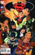 Superman Batman Vol 1 51
