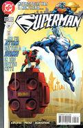 Superman Vol 2 125