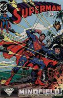 Superman Vol 2 33