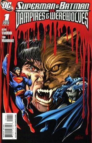 Superman and Batman vs. Vampires and Werewolves Vol 1 1.jpg
