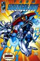 Team Youngblood Vol 1 22