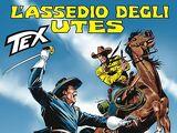 Tex Vol 1 571