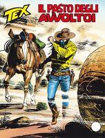 Tex Vol 1 610