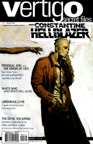 Vertigo Secret Files Hellblazer Vol 1 1.jpg