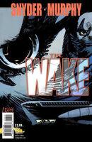 Wake Vol 1 4