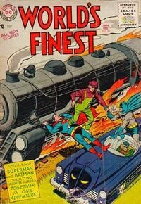World's Finest Comics Vol 1 80.jpg