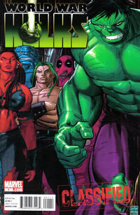 World War Hulks Vol 1 1.jpg